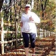 Kurt - Personal Trainer Testimonial - Suzanne