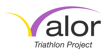 CoachKurt Training - Valor Triathlon Project